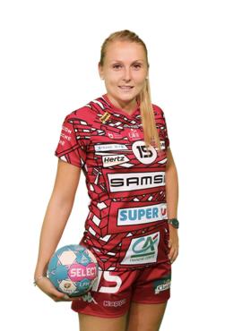 Amanda Kolczynski