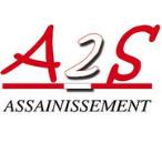 A2S assainissement
