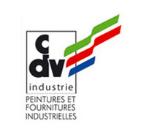 cdv industrie