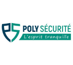 dc services polysécurité