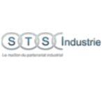 sts industrie