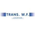 trans wf
